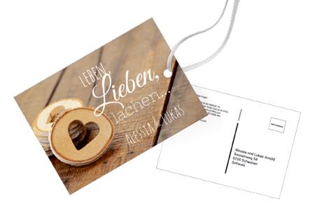 Hochzeitskarten Online Gestalten Und Bestellen Schweizer Qualitat